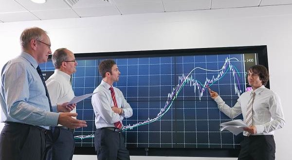 All About Forex Trading Course