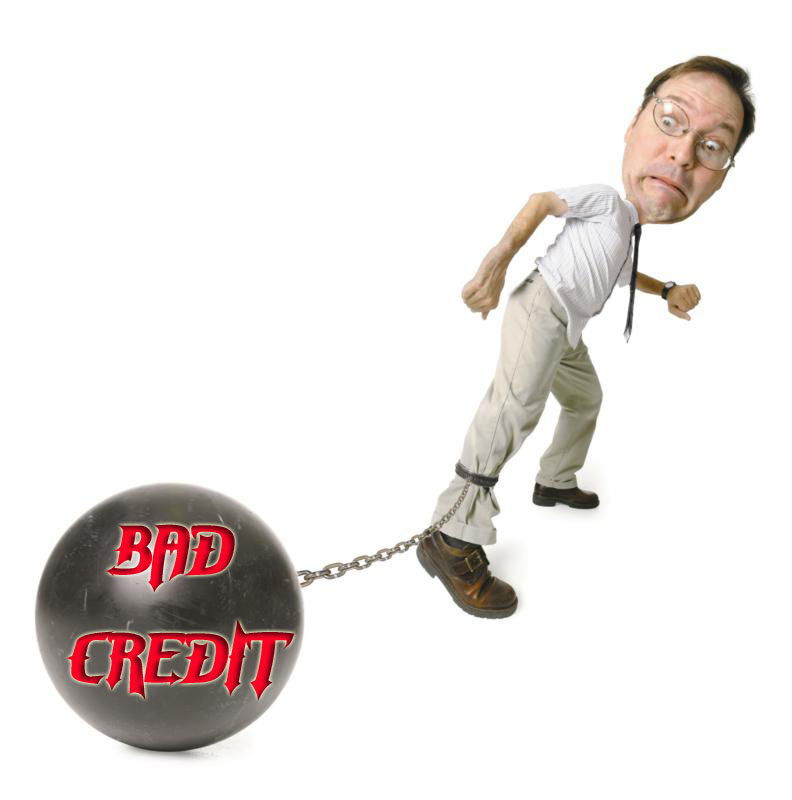 Instant Loans Online For People With Poor Credit