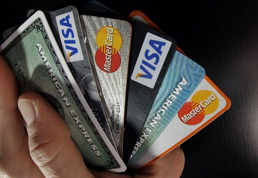 Dispelling Common Credit Myths