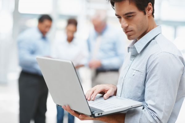 Hiring Good Web Experts