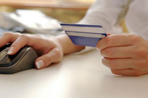 How Do Pharmacy Discount Cards Work