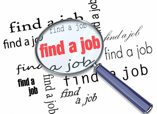 How To Brand Yourself For Better Job Search