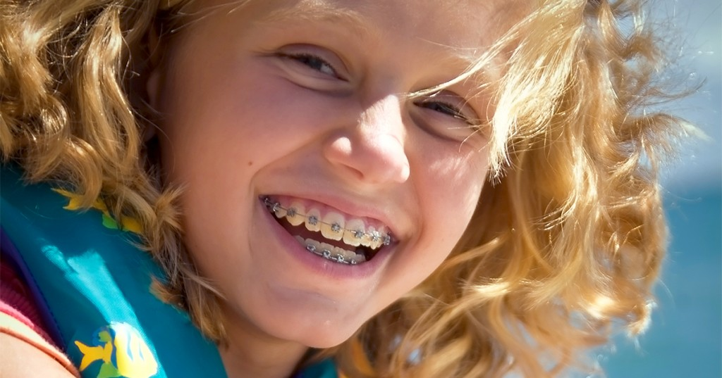 Information On Programs For Free and Reduced Braces