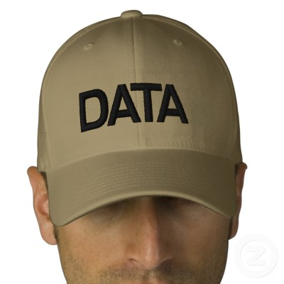Mobile Data Caps How To Curb Your Usage