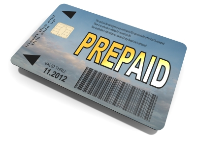 Secured Vs Prepaid Credit Card Which Is More Beneficial