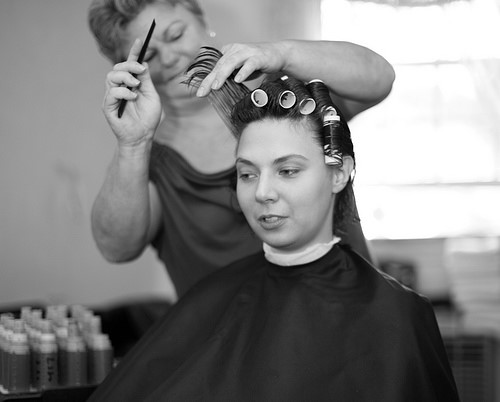 7 Essential Qualities To Look For In Any Hair Academy Training Course
