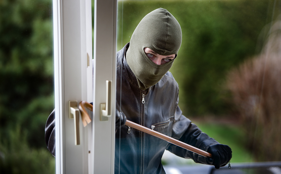 There Are So Many Advantages Of Setting Up And Using The Home Security Systems At Residences