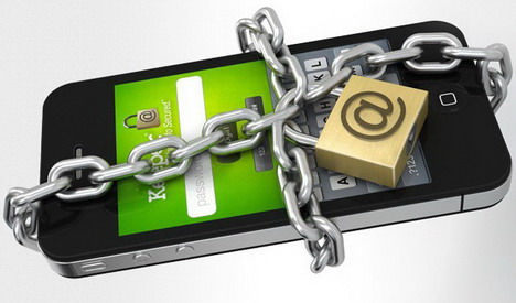 Ways Of Making A Mobile App More Secure