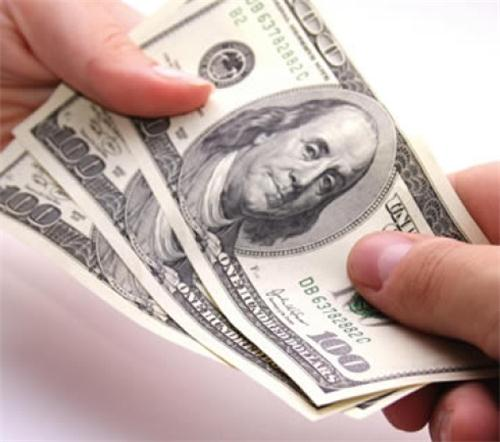 What Is A Doorstep Loan And What Are The Benefits