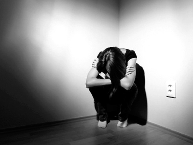 What Is Depression? and Its Effects On Health
