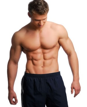 Build Mass Muscle and Strength With Effective Supplements