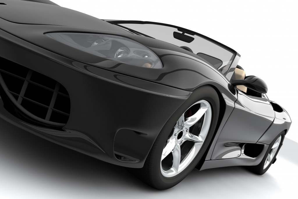 Latest Technologies For Fuel Efficient Cars