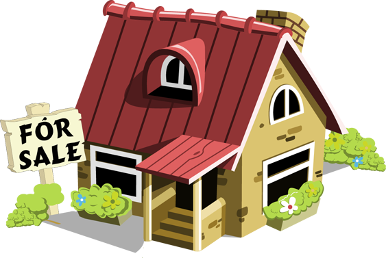 Options Available On The Internet To Sell A House