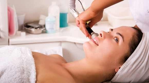 How To Get Laser Treatment In 10 Easy Steps