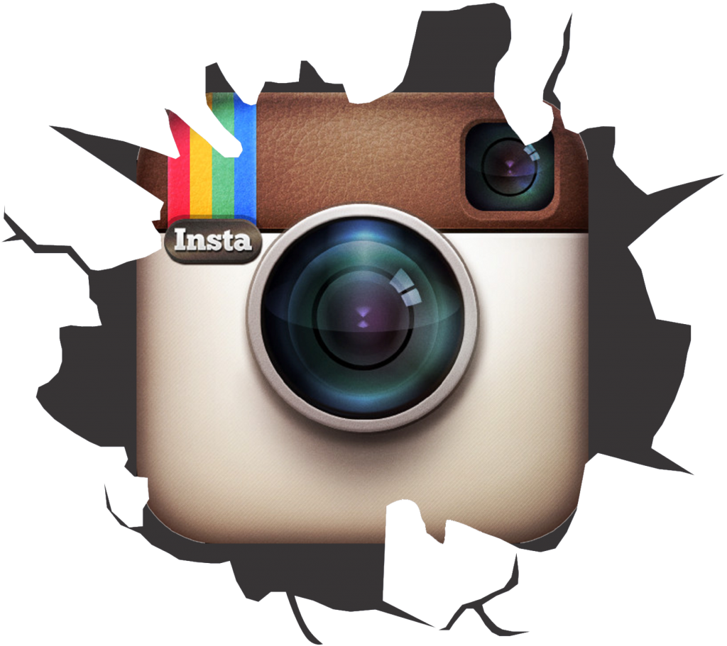 Buying Instagram Followers: What You Should Know