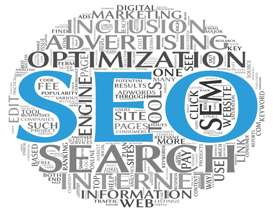 Know The Benefits Of Taking Help From An SEO Company Of Los Angeles