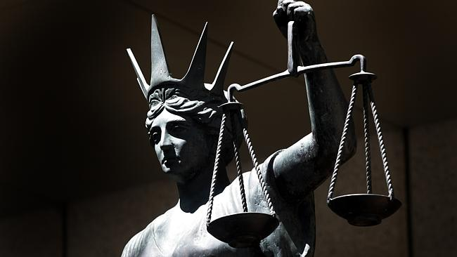 Biggest Challenge Of These Criminal Defence Lawyers