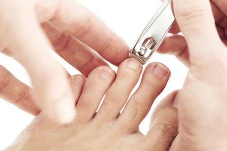 Diabetic Skin Care Awareness For National Diabetes Month