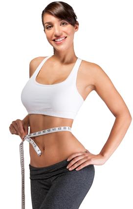 Efficient Weight Loss Through Forskolin