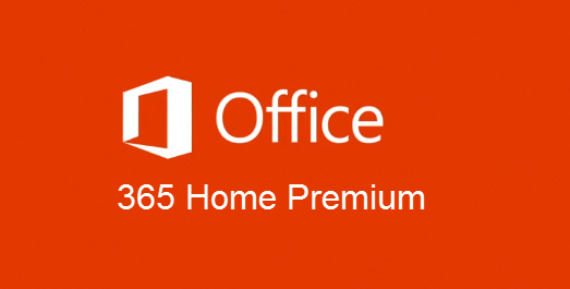 Office 365 New Built-in Mobile Device Tools