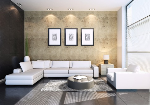 Tips To Making A Room Appear Larger