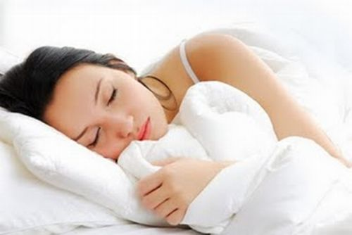 Treating Insomnia - Putting Natural Sleep Aids To Work For You For Your Best Sleep Ever
