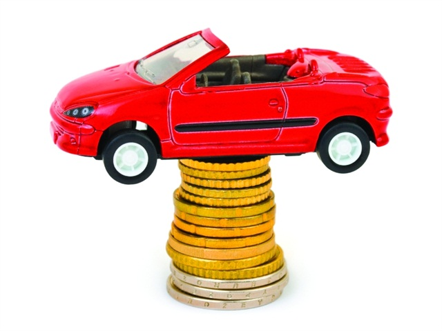 Understanding The Basics Of Automobile Financing