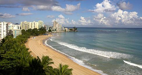 What To Know Before Traveling To Puerto Rico