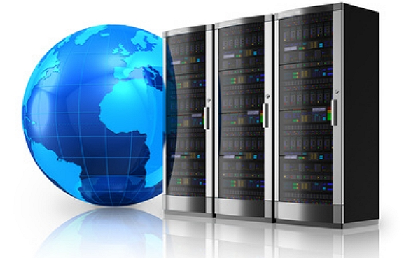 Why Cheap Hosting and Not Absolutely Free Hosting