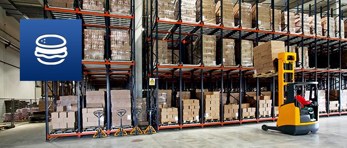 food_warehouse_management