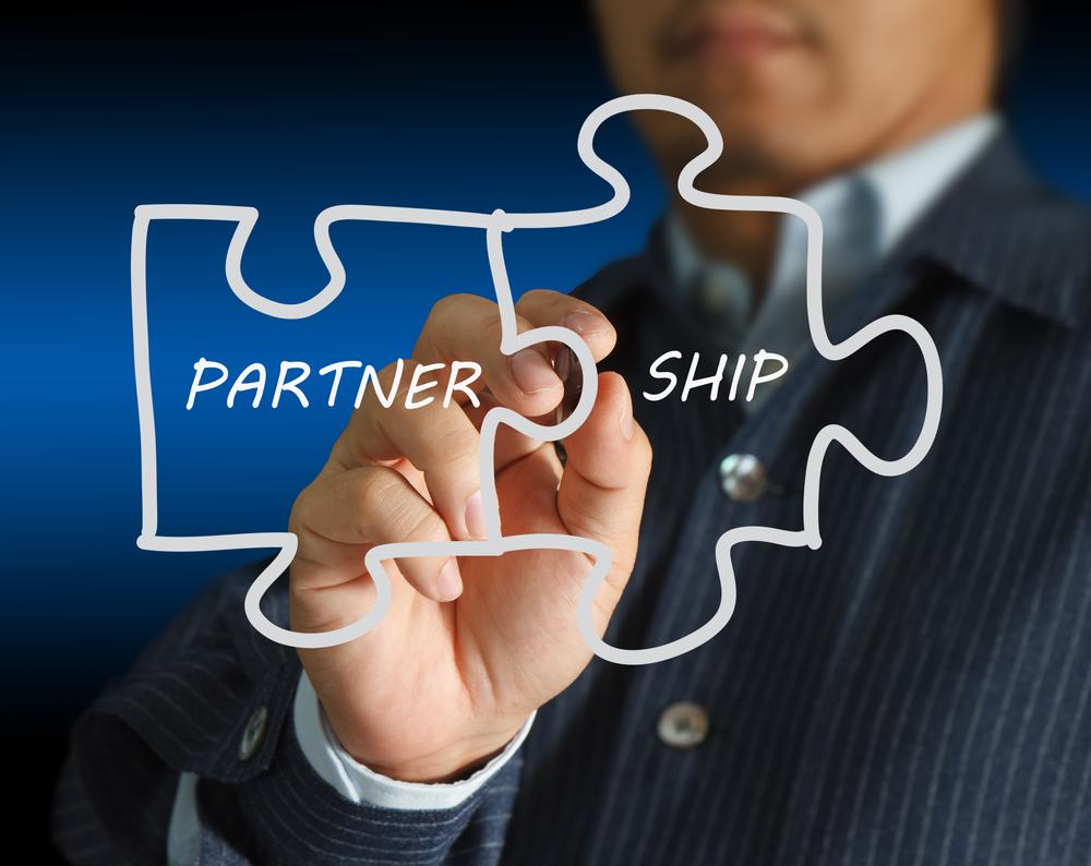 Choosing An Online Business Networking Partner