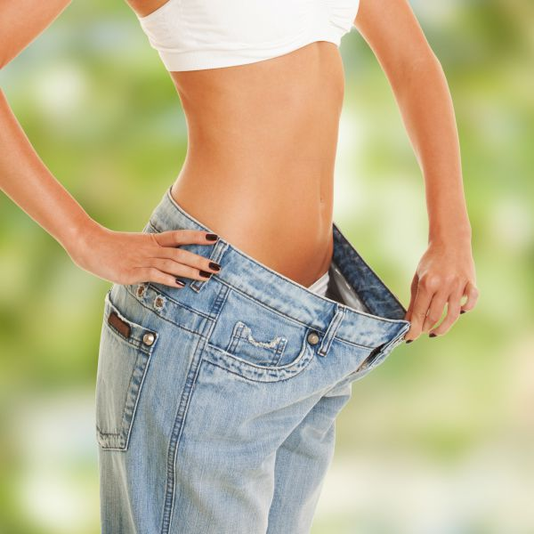 Non Surgical Treatment For Weight Loss