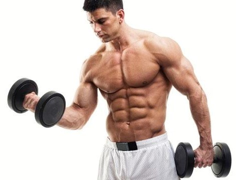 What Are The Benefits Of Nitric Oxide Supplements?