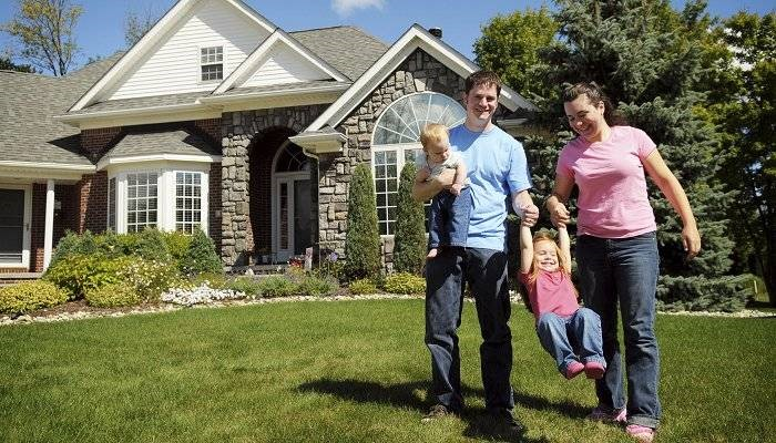 6 Great Tips On How You Can Sell Your House Fast