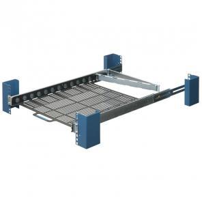 Fixed Vs. Sliding Shelves For Server Rack Needs