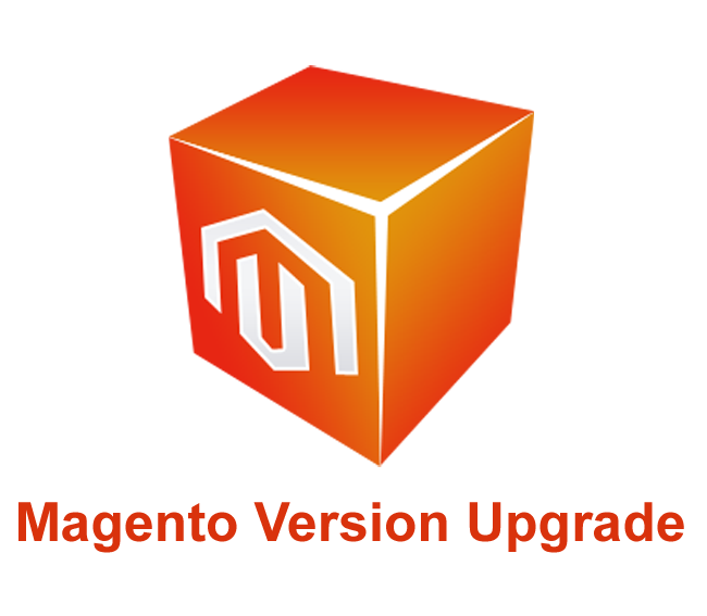 How To Upgrade Magento To A New Version