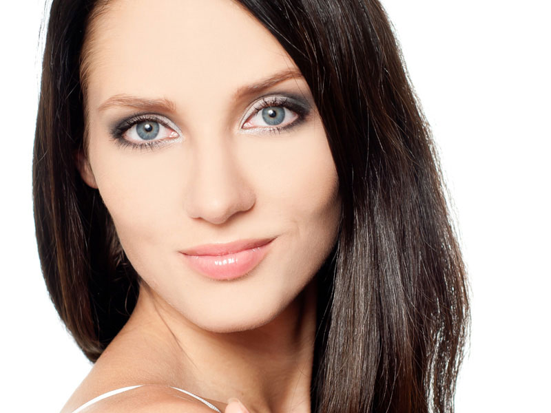 Is Rhinoplasty The Right Choice For You?