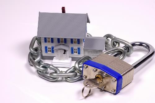 The Need and Importance Of Home Security