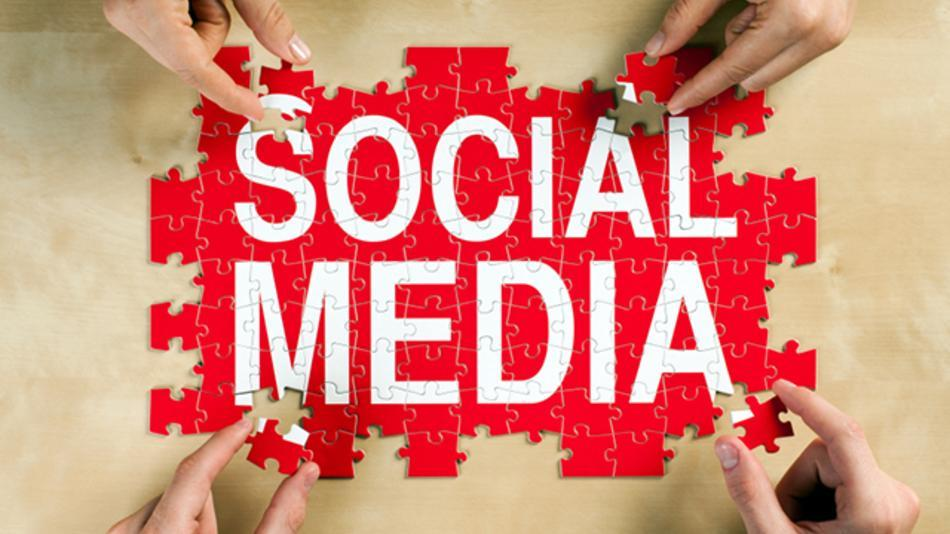 Why Do Customers Pay Additional Attention In Improving The Social Media Sites