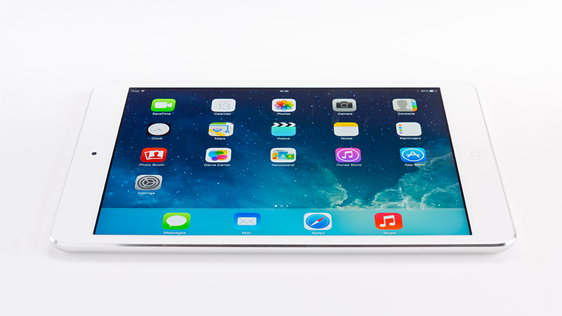 iPad Air 3 Release Date, Specs and Features Possibilities
