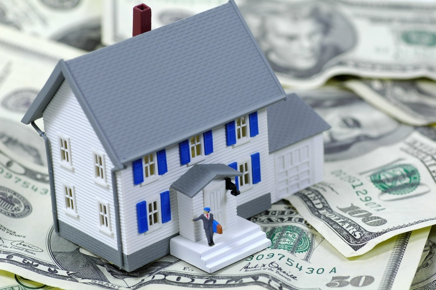 Focusing On Safe Investing In Real Estate
