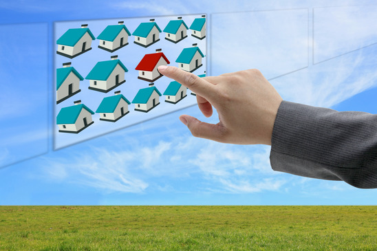 Say No To These when You Buy Property Online