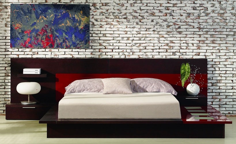 5 Top Tips To Find The Best Mattresses For Your Bed