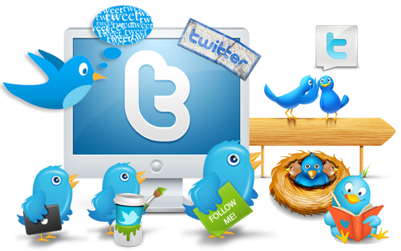 Find Genuine Followers Real Fast With Fast Followerz