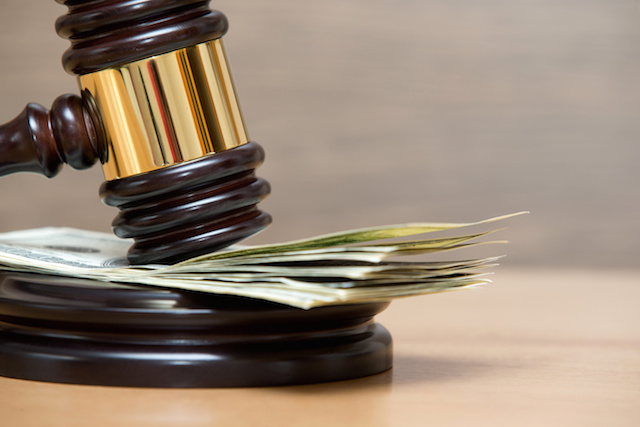 Lawsuit Funding and Its Benefits