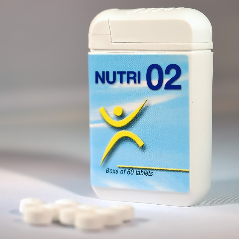 My Terrible Hay Fever Disappeared Overnight – A Nutri O2 Review