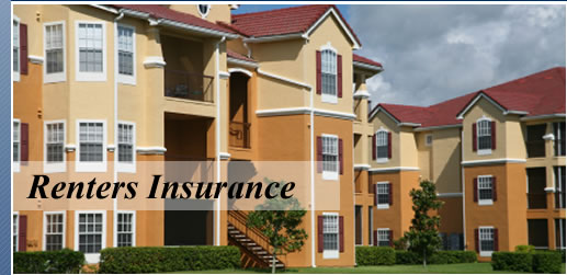 Do You Have Renter's Insurance? If Not, You Need To Get It