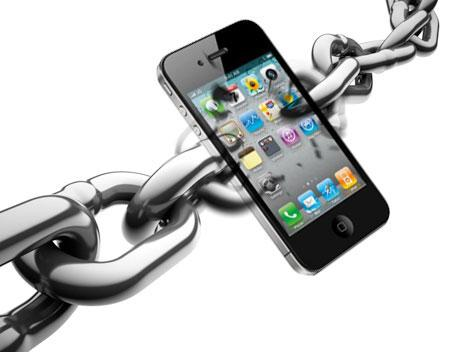 Unlock Your Apple Device With The Wonders Of Jailbreaking