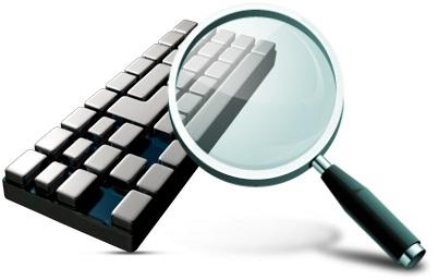 Top 3 Benefits Of Key-loggers