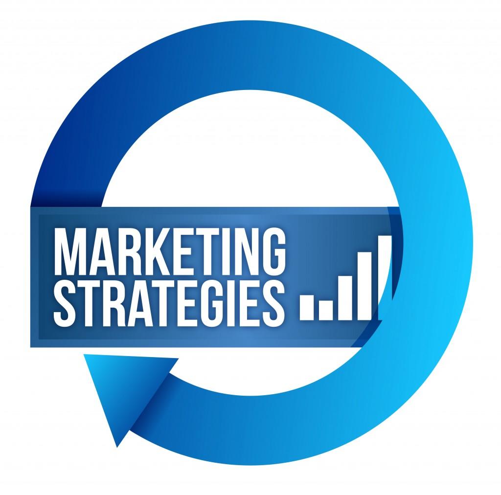 Using Classic Marketing Strategies
